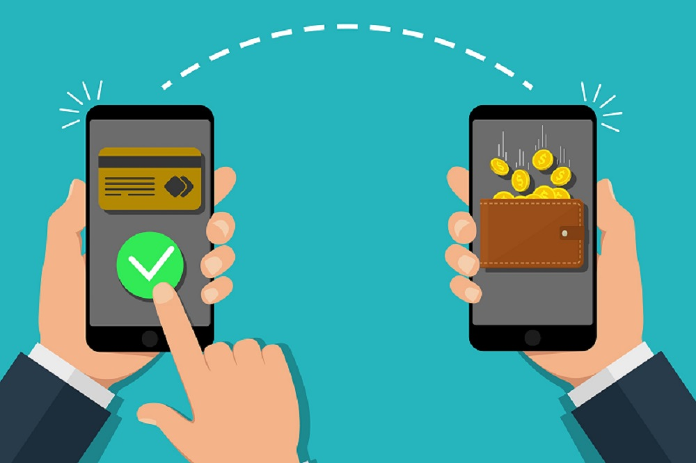 bisnis pinjaman online